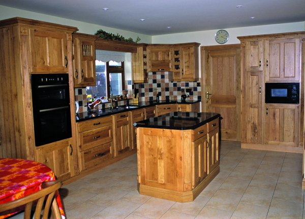 Fitted-Kitchen